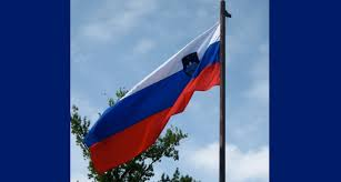Flag Of Slovenia Slovenian War Of Independence Another Perspective Events The