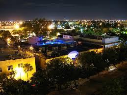 americas backyard fort lauderdale fl mapio net backyard ideas