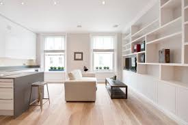home interior concepts house interior design concepts produce adjustments in the modern