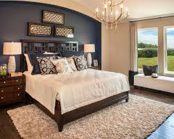 creative houzz bedroom colors neutral bedroom paint colors houzz