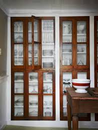 dining room storage cabinets 391 best decorate dining room images on pinterest bedrooms