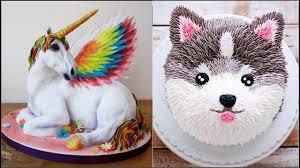 amazing birthday cakes top 20 amazing birthday cake decorating ideas cake style 2017