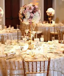 Vintage Wedding Venue Decorations workshop