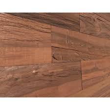 birch appearance boards u0026 planks lumber u0026 composites the