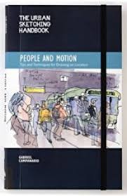 the urban sketching handbook architecture and cityscapes tips