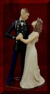 army wedding cake toppers us army dress blues cake topper anyone willing to buy this for me