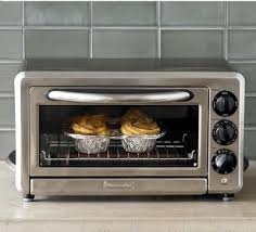 Toaster Oven Convection Oven Difference Between Convection And Non Convection Toaster Ovens