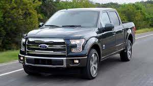 Ford Mud Truck Engines - ford 2 7 liter ecoboost v6 deep dive autoweek