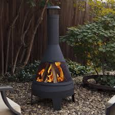 Clay Fire Pit Furnitures Clay Fire Pit Home Depot Copper Chiminea Chiminea
