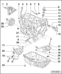 vr6 engine parts diagram vr6 wiring diagrams instruction