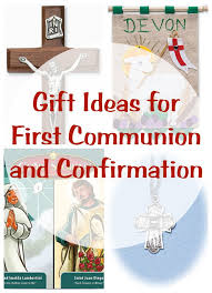 catholic communion gifts catholic child catalog communion and confirmation catholic