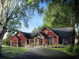 beaver homes and cottages new for 2017