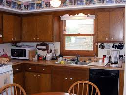 more room less stress in these kitchen remodels kitchen remodel added cabinet and counter space