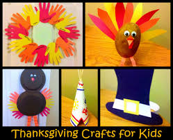 thanksgiving crafts party ideas history and recipes holidappy