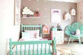 store chambre bébé voilage chambre bebe store chambre bebe store voilage chambre bebe
