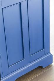best sealer for white painted cabinets what are the best topcoats sealers for painted furniture