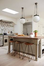 139 best kitchens images on pinterest kitchen home and architecture