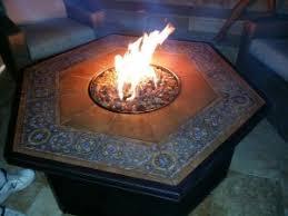 Wine Barrel Fire Pit Table by Fire Pit Wine Barrel Fire Pit Design Ideas