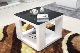 black and white side table the dining room table carolina game tables carolina game tables
