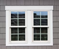 Jeld Wen Premium Vinyl Windows Inspiration Jeld Wen Premium Vinyl Windows Inspiration Mellanie Design