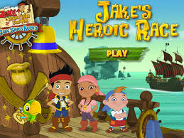 jake land pirates website website meet jake izzy