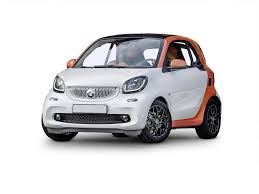 smart car smart lease deals select car leasing