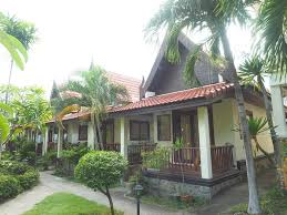 suneast bungalows chaweng thailand booking com