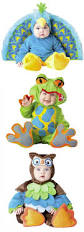 Cute Monster Halloween Costumes by Top 25 Best Mommy Baby Halloween Costumes Ideas On Pinterest