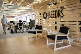 scandinavian style covered in london chram inspired seedrs