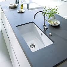Solid Surface Sinks Kitchen Modified Acrylic Solid Surface Philippines Unique Triangle Kitchen