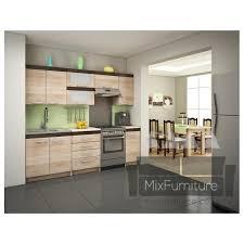 marks and spencer kitchen furniture marks and spencer dining room furniture familyservicesuk org