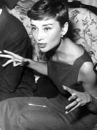 Audrey Hepburn Love Quotes by Top 12 Audrey Hepburn Quotes Matchbook Magazine