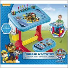 bureau enfant oui oui inspirant bureau enfant oui oui images 928064 bureau idées