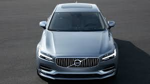 photo gallery a look at technologies built into the volvo trucks volvo s90 d4 momentum 2017 review by car magazine