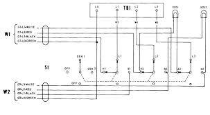 figure 19 6 transfer switch wiring diagram