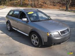 2003 audi allroad 2 7 t specs 2000 audi allroad quattro 2 7t related infomation specifications