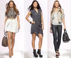 of wearing designer clothing - Designer Clothing