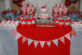 minimalist home design kids birthday party theme decoration ideas