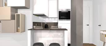 toute cuisine 2m2 micro cuisine design 2m2