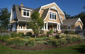 gambrel roof house floor plans 500 sq ft floor plan woxli com