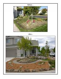 Dirt Backyard Ideas Best Yard Landscaping Ideas For Front And Backyard Design Advice
