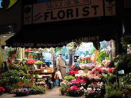 flowers delivery nyc pictures oof flower shops new york ny flower shop photo