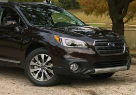 subaru outback touring 2018 test drive 2017 subaru outback touring review
