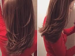 hair styling hoboken barbering news hoboken hair