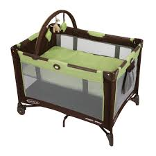 Graco Espresso Convertible Crib by Graco Crib Number Creative Ideas Of Baby Cribs