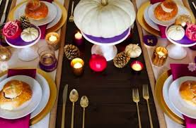 Thanksgiving Dessert Table Ideas by New Pinterest Board Thanksgiving Decor Ideas Lighting