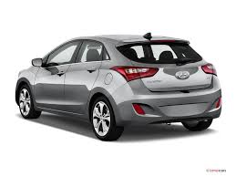 2015 hyundai elantra se review 2015 hyundai elantra prices reviews and pictures u s