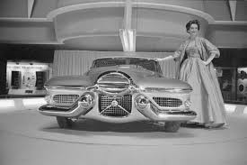 lexus vehicle delivery specialist salary auto show live models have come a long way houston chronicle