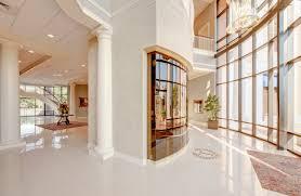 towne bank harborview hba architecture interior design