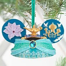 56 best 2013 disney ear hat ornaments images on ear